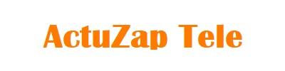 Actu Zap TV - Décryptage d'information